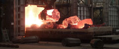包头钢铁集团