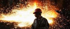 唐山钢铁集团有限责任公司