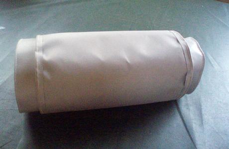 耐高温防护罩