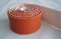 硅胶玻璃纤维耐热带