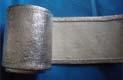 铝箔玻纤带