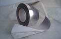 铝箔玻纤胶带