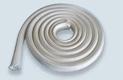 高硅氧纤维套管